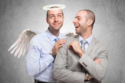 Картинки открытки ангелов хранителей все книги